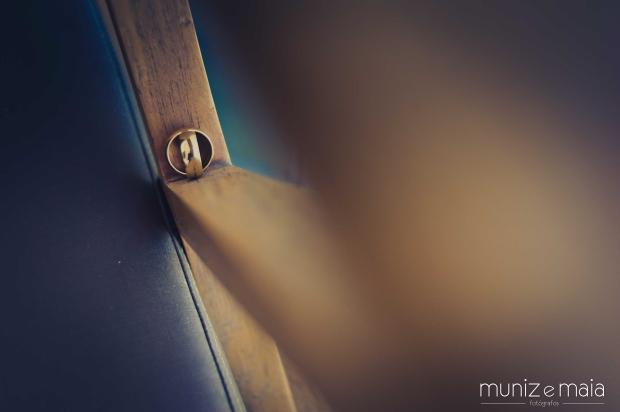 MunizeMaia-8