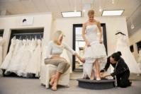 vestido-de-noiva-comprar-em-nova-iorque-pode-sair-mais-barato-38-829 - Cópia