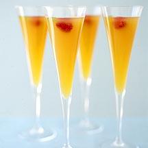 drink-Bellini