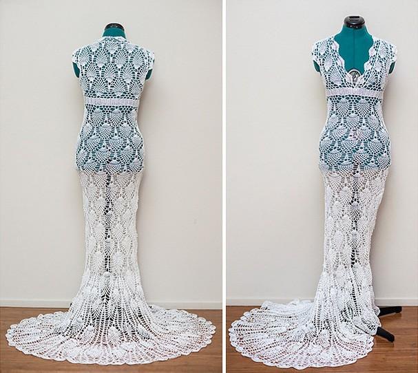 vestido-croche-noiva-feito-no-onibus