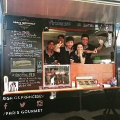 Paris_gourmet_01