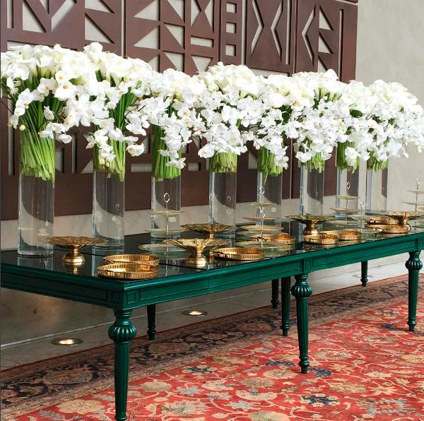Mesa Caserta. Decoração celebrar decoracoes..png