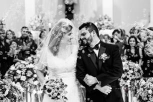 casamento_viviane_gustavo-0389