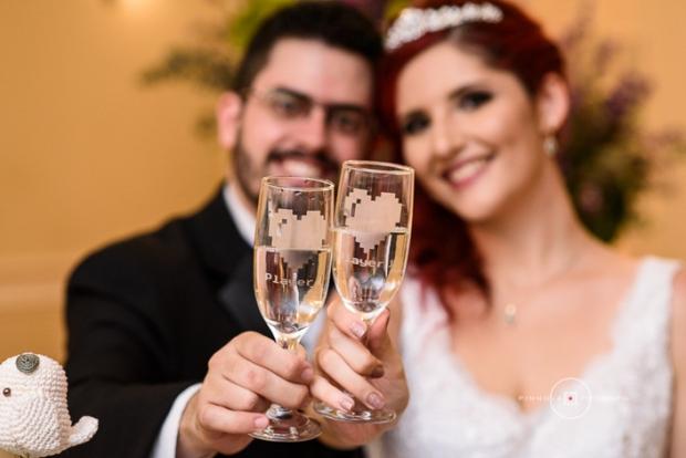 casamento_viviane_gustavo-0416.jpg