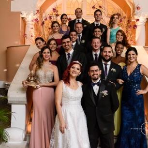 casamento_viviane_gustavo-0423
