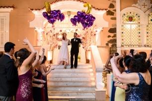 casamento_viviane_gustavo-0425