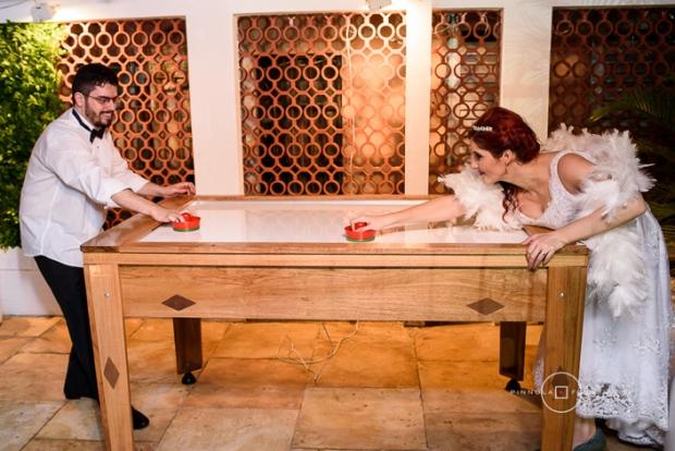 casamento_viviane_gustavo-0836